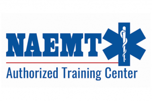 TASSICA recognized as an authorized NAEMT Training Center in Spain.
