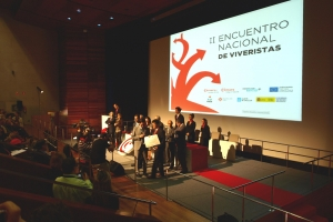 National Prize for Business Innovations