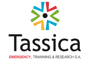 COMUNICADO OFICIAL TASSICA Emergency, Training & Research.